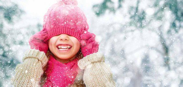 Kalėdos darželyje