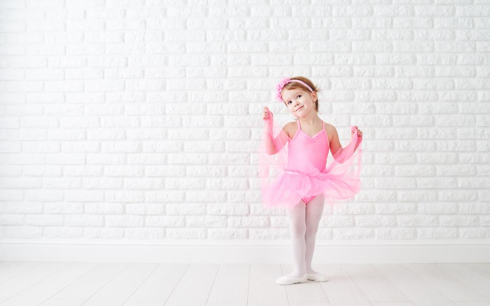 balerinos